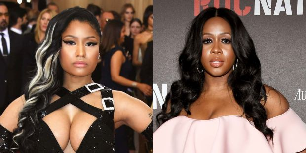 022417-music-did-nicki-minaj-just-ruthlessly-clap-back-at-remy-ma-3