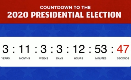 BuzzFeed-2020-Presidential-Election-clock