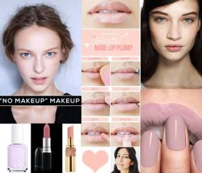 HOTTEST-NEW-MAKEUP-TRENDS-2017-3.jpg