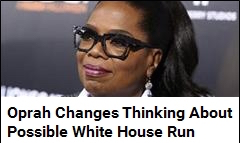 oprah-for-president-shes-not-saying-no-anymore
